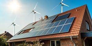 3-renewable-heating-energy
