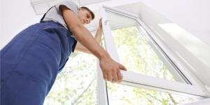 4-replacing-windows