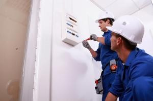 electricianstockimage
