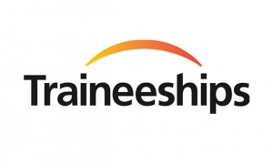traineeships-logo-feat