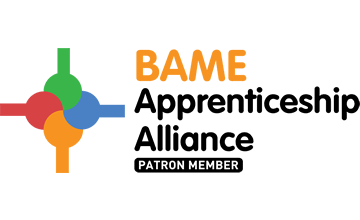 BAME Apprenticeship Alliance