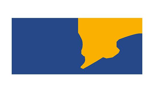 Image of CompEx Logo, a partner of JTL
