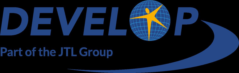 Develop (part of JTL group)