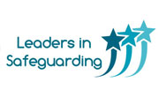 Leaders in Safeguarding