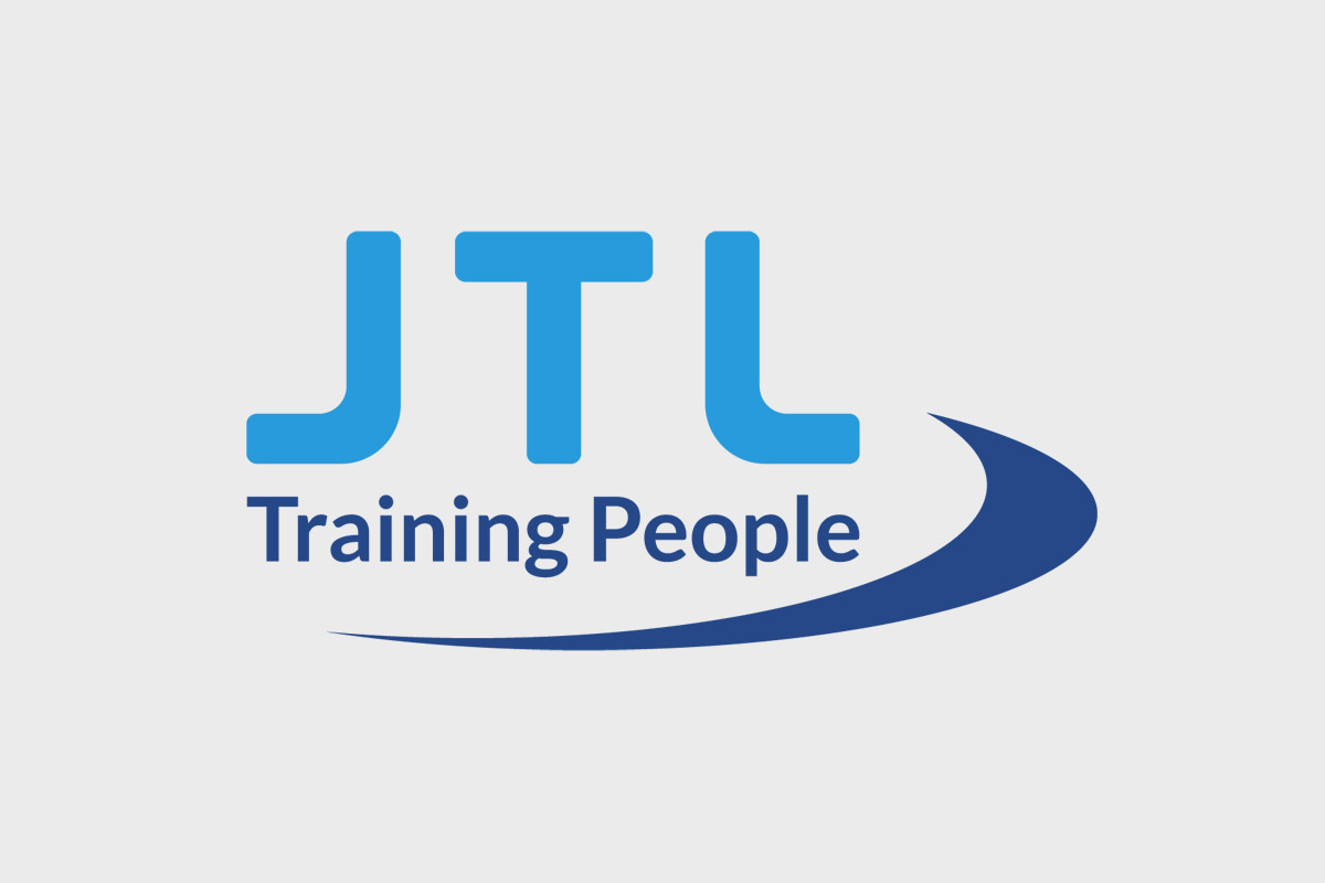 JTL Training People