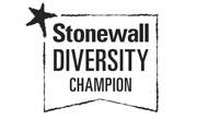 Stonewall Diversity