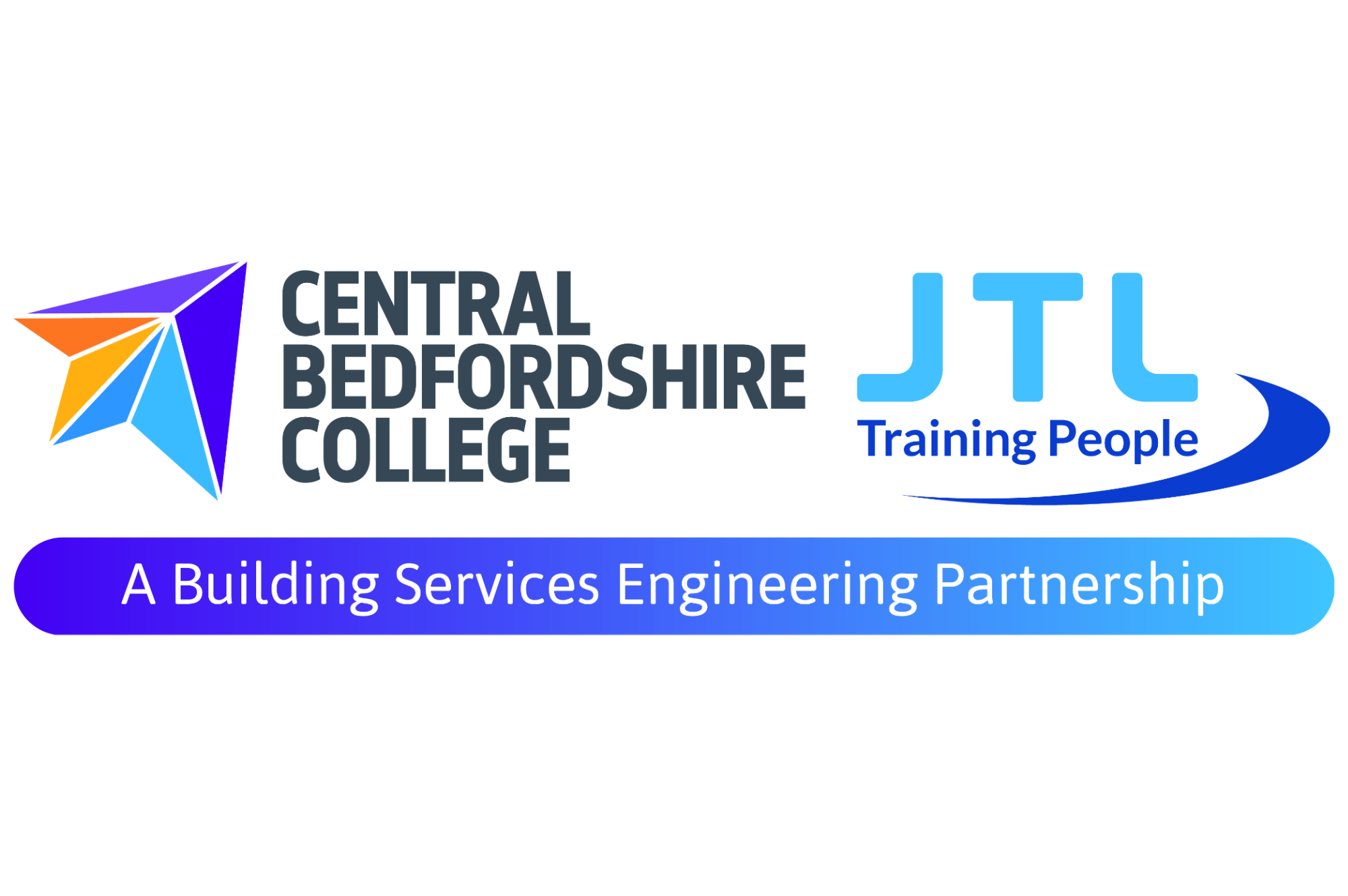 JTL opens apprenticeship applications at Central Bedfordshire College