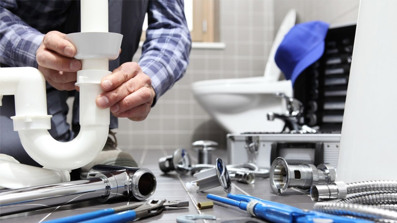 What you need to know about the new Level 3 Plumbing & Heating Standard