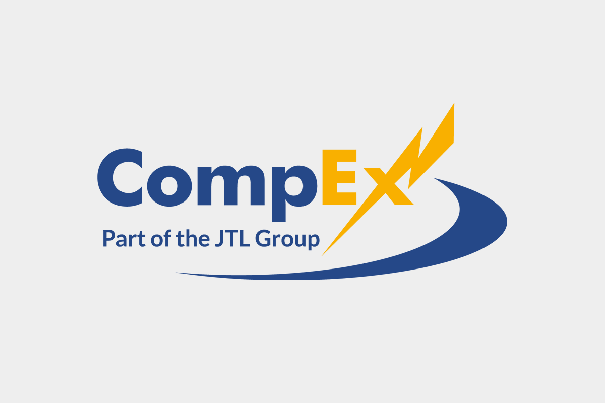 CompEx - Part of JTL Group