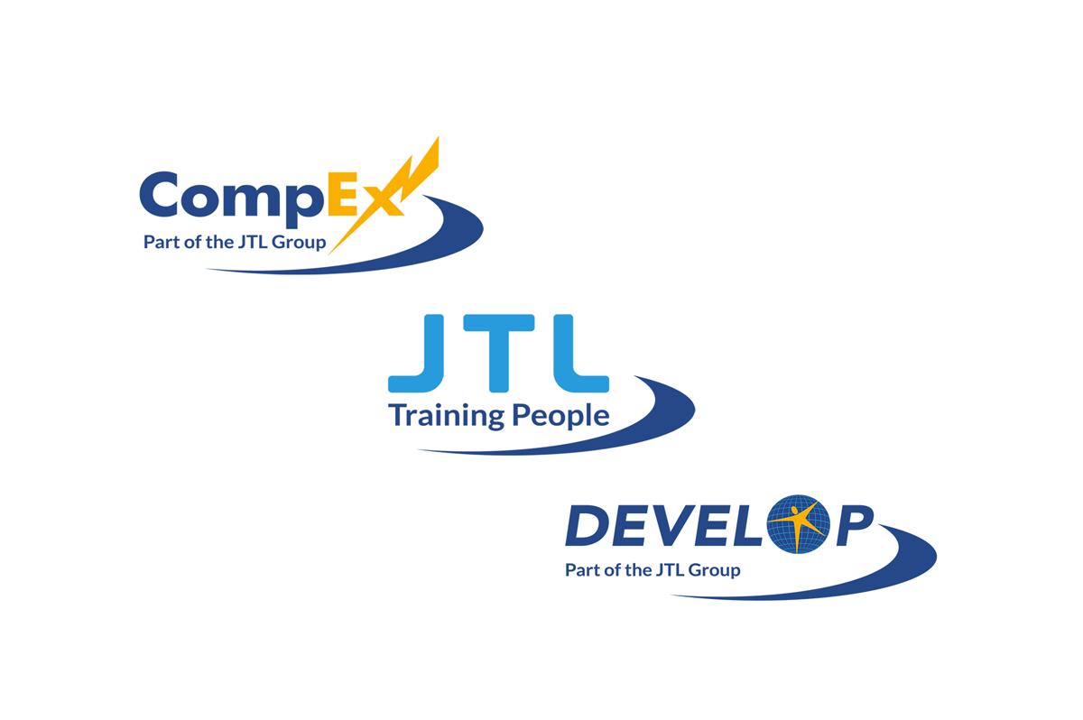 JTL group