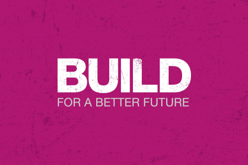JTL urges learners and employers to build for a better future this National Apprenticeship Week