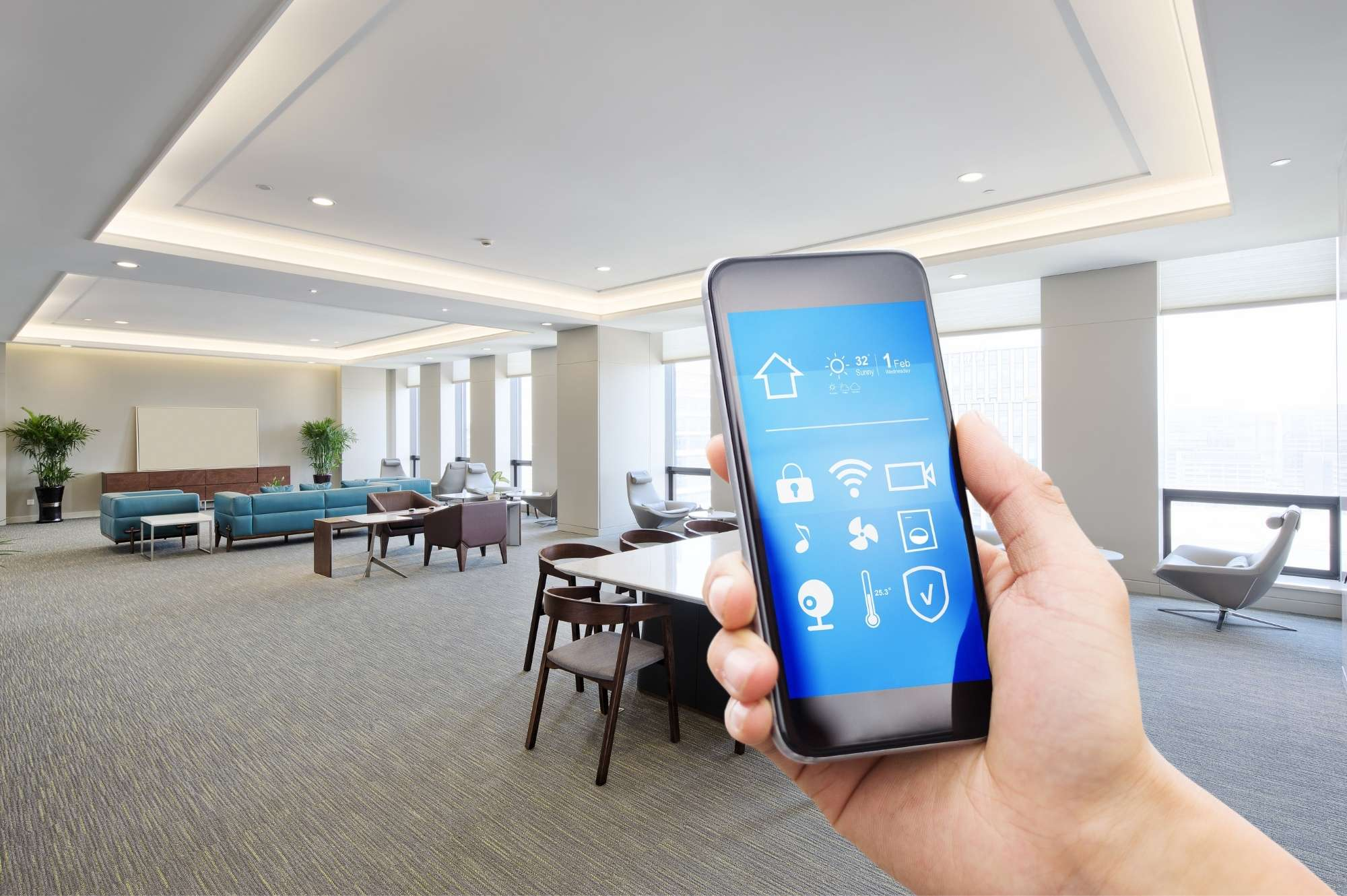 JTL launches free bite-size course on Smart Lighting