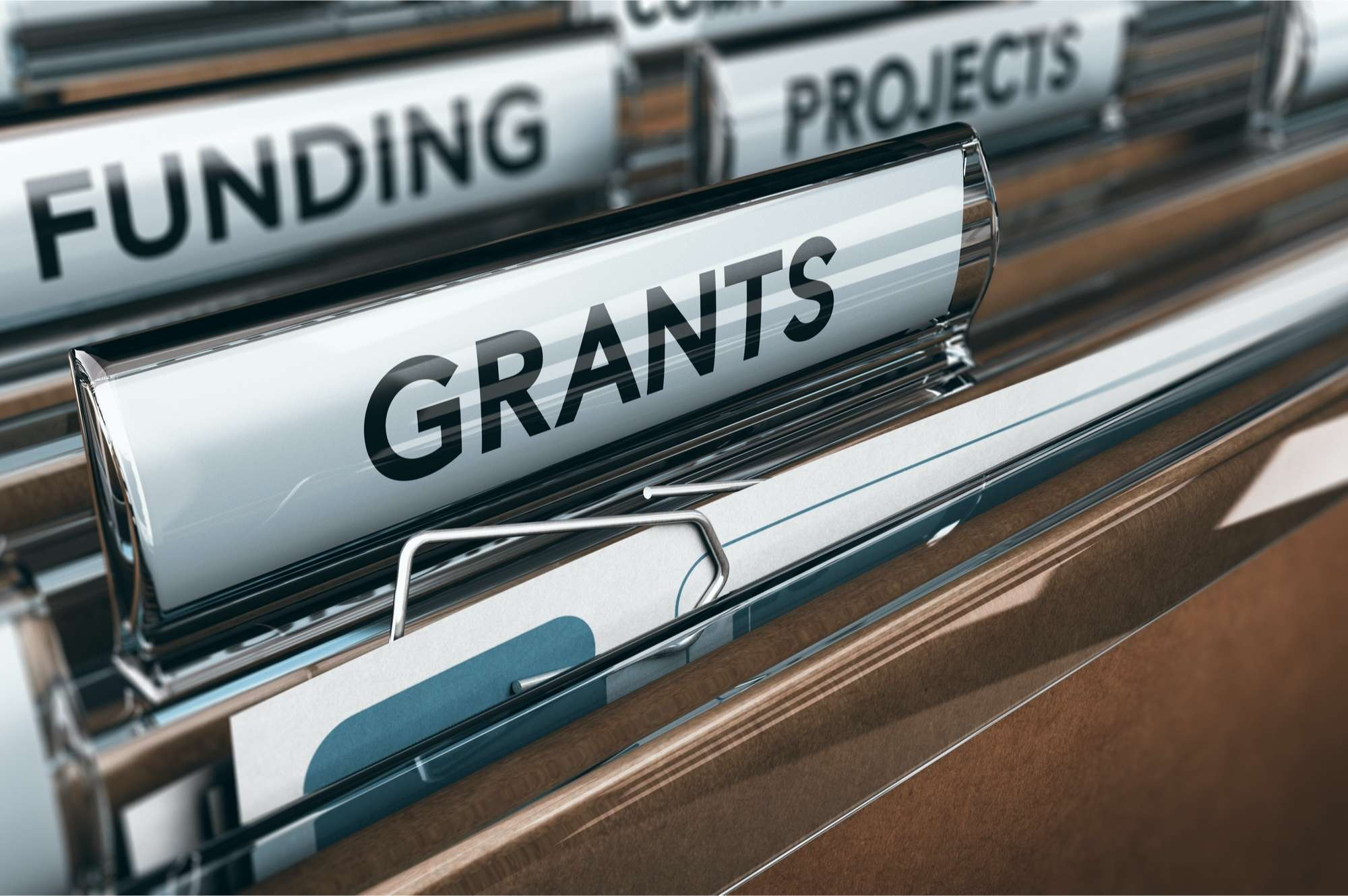 Government incentive grant for employers extended